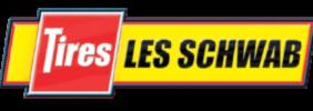 Les Schwab_Web-01