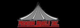 Preminum Panels_Web-01